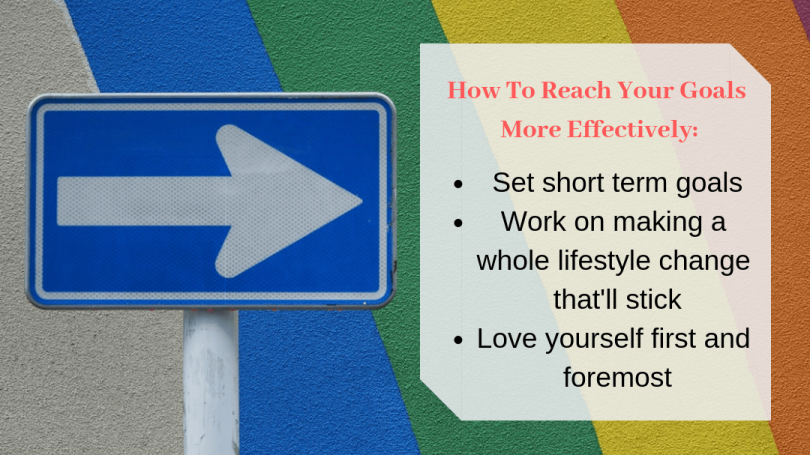 How-To-Reach-Your-Goals-More-Effectively_.png
